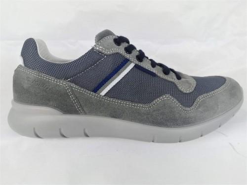 grisport-43800v23-scarpe-uomo-collezione-estiva-firenze-prato-pisa-pistoia-massa-arezzo-pisa-livorno-siena-grosseto-lucca-milano-monza-lecco-sassuolo-bergamo
