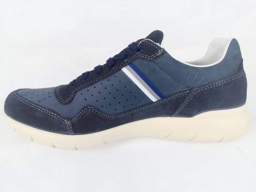 grisport-uomo-scarpe-collezione-saldi-occasioni-offerte-43800v5-deep-vesuvio-bari-barletta-trani-andria-foggia-brindisi-lecce-taranto-perugia-terni-chieti-aquila-pescara-teramo-matera