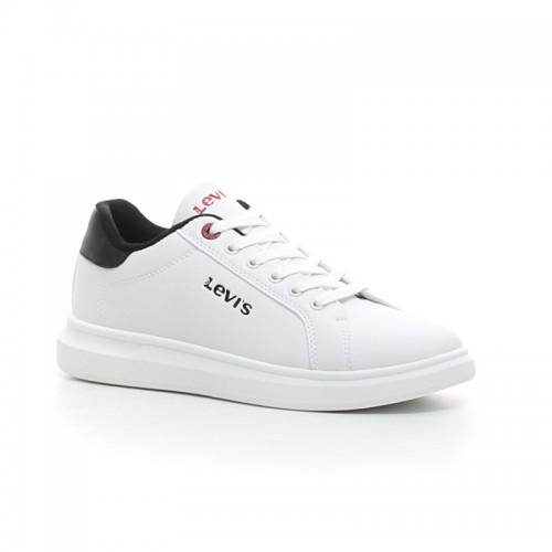 levis-scarpe-bimbo-ellis-sneaker-moda-fashion-blogger-you-tube-offerte-miglior-prezzo-trova-prezzo-palermo-trapani-marsala-enna-agrigento-trapani-gela-messina-noto-taormina-sassari-cagliari-nuoro
