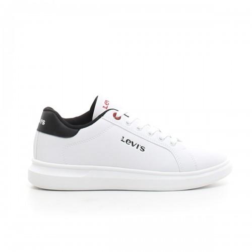 levis-sneaker-bimbi-bainca-ellis-vell-0010s-saldi-occasioni-levis-outlet-scarpe-miglior-prezzo-venezia-verona-pavia-padova-cortona-alessandria-vicenza-pavia-bergamo-firenze-prato-pisa-pistoia-arezzo-lucca-grosseto-massa-genova-lucca