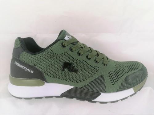 lumberjack-sneaker-uomo-estive-verde-militare-vendore-verde-bari-barletta-trani-andria-foggia-brindisi-lecce-taranto-perugia-terni-chieti-aquila-pescara-teramo-matera