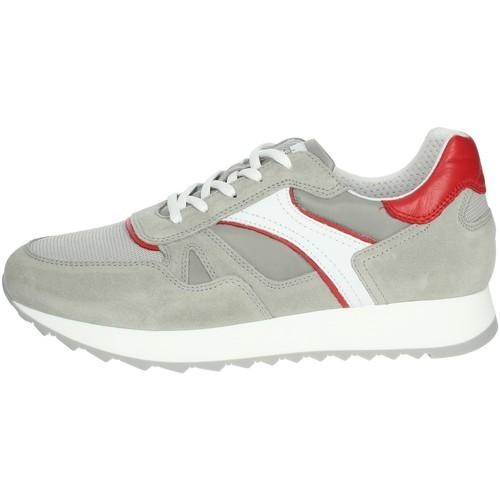 nerogiardini-uomo-collezione-estiva-sneaker-grigio-e01500u-119-cenere-emergenza-corona-virus-calzature-spedizione-gratuita-in-tutta-italia-scarpe-donna-nuova-collezione-estiva-nero-giardini-made-in-itali-saldi-occasioni-miglior-prezzo-nencini-sport-zalando-yoox-amazon-e-bay-e-price-scarpa-mondo-pittarello