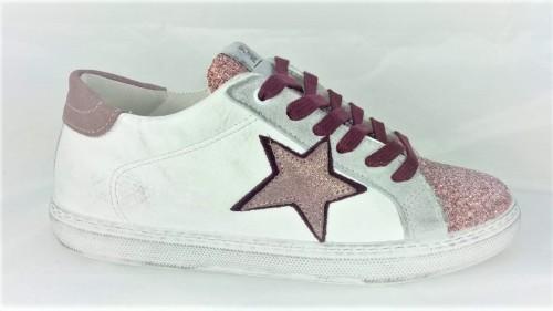 sneaker-my-shoes-donna-glitter-personalizzate-tutta-italia-limited-edition-fashion-blogger-you-tuber-sassuolo-cagliari-nuoro-terni-perugia-biella-lecco-belluno-matera-taranto-andria-aprilia-barletta-bari-foggia-palermo-trapani-marsala-enna-agrigento-taormina-noto