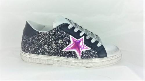 sneaker-my-shoes-stella-glitter-limited-edition-made-in-italy-fashion-blogger-chiara-ferragni-moda-milano-miglior-prezzo-bari-lecce-trani-vieste-taranto-palermo-trapani-erice-marsala-agrigento-salerno-enna-taormina-noto-gela-napoli-roma-velletri-frosinone