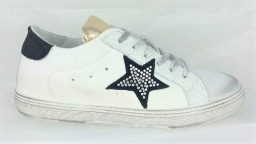 sneaker-my-shoes-borchie-personalizzate-made-in-italy-zalando-e-bay-yoox-saldi-occasioni-offerte-miglior-prezzo-amazon-zalando-e-bay-e-price-nencini-sport-awlab-sconti-offete-black-friday-milano-torino-lecco-sassuolo-carpi-modena-monza-ravenna-bologna-verona-venezia-pienza-vicenza-treviso-firenze-prato-pisa-pistoia-spezia