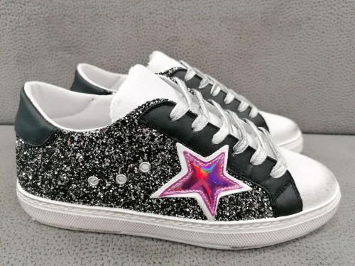 sneaker-donna-stella-glitter-personalizzate-miglior-prezzo-limited-edition-sport-nencini-awlab-footlocker-scarpa-mondo-pittarello-pittarosso-prenatal-h&m-saldi-occasioni-offerte-miglior-prezzo-corona-virus-allerta-codogno-milano-monza-bergamo-lecco-lombardia-piemonte-veneto-amazon-zalando-e-bay-e-price-google-tutta-italia-novara-carpi-bologna-parma-ferrara-ravenna-firenze-prato-pisa-pistoia-grosseto-massa-lucca-arezzo-napoli-aversa-avellino-benevento-caserta-salerno-roma