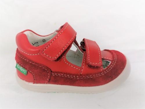 kickers-692391-kid-rouge-sandalo-baby-bimbo-sport-nencini-awlab-footlocker-scarpa-mondo-pittarello-pittarosso-prenatal-h&m-saldi-occasioni-offerte-miglior-prezzo-corona-virus-allerta-codogno-milano-monza-bergamo-lecco-lombardia-piemonte-veneto-amazon-zalando-e-bay-e-price-google-tutta-italia-novara-carpi-bologna-parma-ferrara-ravenna-firenze-prato-pisa-pistoia-grosseto-massa-lucca-arezzo-napoli-aversa-avellino-benevento-caserta-salerno-roma