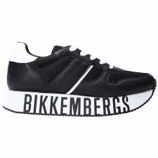 bikkembergs-k3a4-02534-0208x001-nero-bianco-platform-scritta-milano-firenze-como-bergamo-verona-cagliari