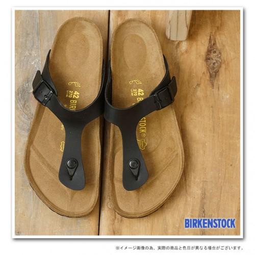 birkenstock-043691-gizeh-black-fashion-moda-amazon-nencini-sport-roma-milano-lucca