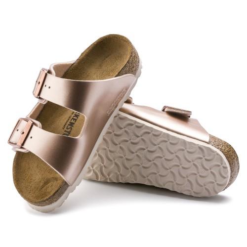 birkenstock-1012478-metallic-copper-arizona-originali--sconti-offerte-birkenstock-originali-amazon-zalando-e-price-e-bay-tutta-italia-toscana-veneto-emilia-liguria-firenze-prato