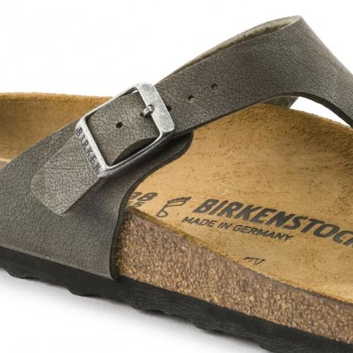 birkenstock-943981-emeraldgreen-gizeh-leather-calzata-normale-infradito-moda-nencini-privalia-milano-rimini-cagliari-udine-Asti-mantova-terni-Forlì-trieste-trento-imperia