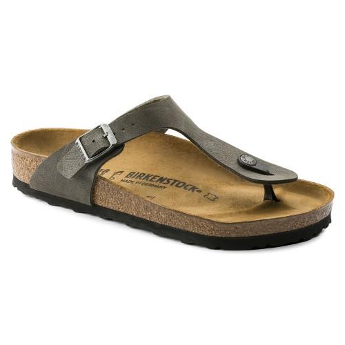 birkenstock-943981-emeraldgreen-gizeh-leather-calzata-normale-infradito-moda-nencini-.milano-pavia-empoli-massa-pescara-milano-roma
