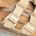 birkenstock-arizona-1011765-nar-ladies-birko-flor-two-strap-sandals-magic-snake-gold-saldi-offertw-sconti