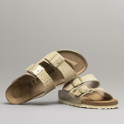 birkenstock-arizona-1011765-oro-glitter-sconti-saldi-offerta-