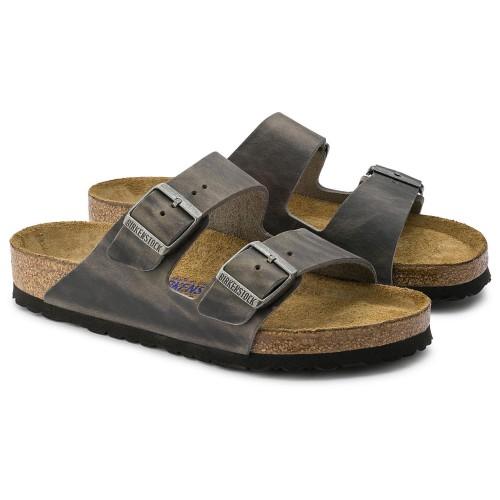 birkenstock-arizona-sbf-1013645-iron-oiled-leather-milano-roma-napoli-venezia-lucca-firenze