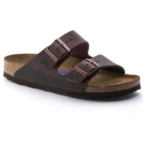 birkenstock-arizona-sfb-leather-habana-birkenstock-452763-roma-venezia-padova-imola