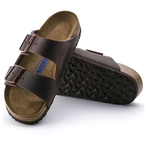 birkenstock-arizona-sfb-leather-habana-birkenstock-452763-new2020