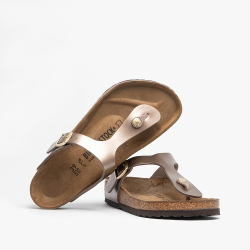 birkenstock-gizeh-1012983-reg-ladies-birko-flor-toe-post-sandals-electric-metallic-taupe-milano-rovigo-mantova-grosseto-perugia