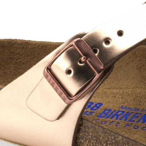 birkenstock-gizeh-birko-flor-metallic-copper-10050481-nencini-sport-moda-mare-2020-