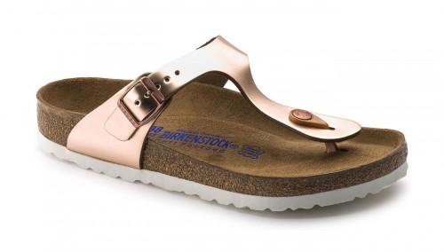 birkenstock-gizeh-birko-flor-metallic-copper-10050481-nencini-sport-moda-mare-2020-milano-roma-napoli-olbia-otranto