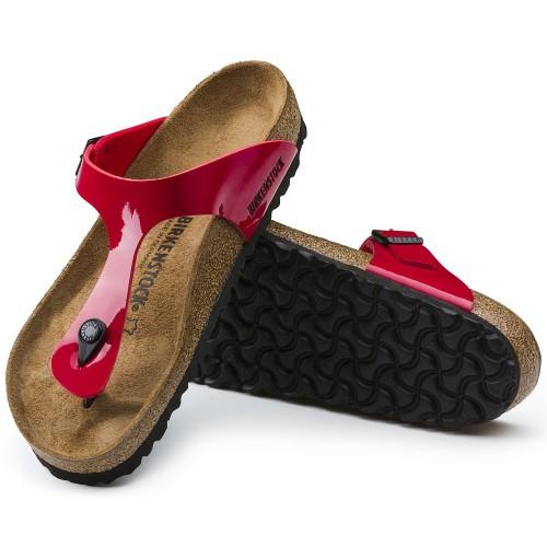 birkenstock-gizeh-ciabatta-infradito-tango-red-743191-moda-mare-2020-fashion-nencini-sport-ebay-privalia-moda-verona-massa-cagliari-napoli-perugia