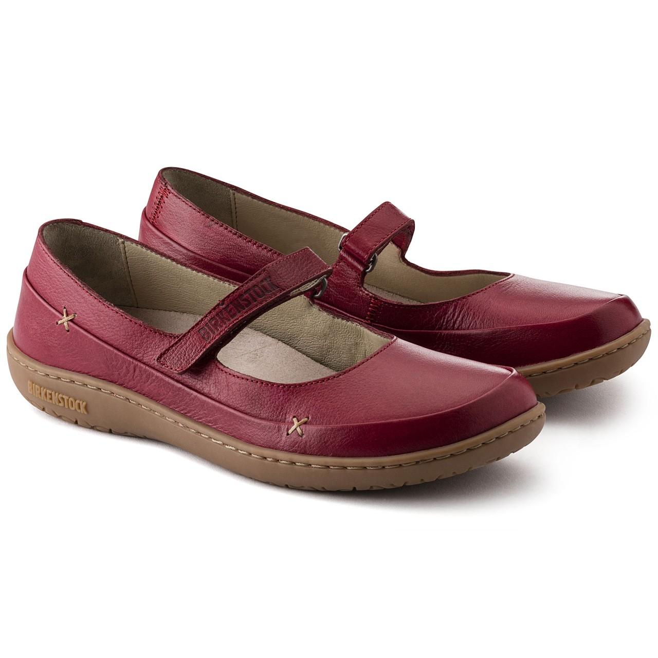 birkenstock-iona-red-1004578-pelle-rossa-sconti-offerte-promozioni-prato-ancona-verona-prato