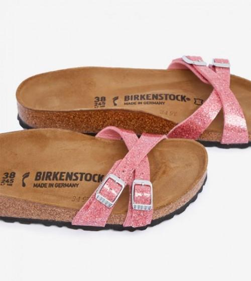 birkenstock-almere-1016119-cosmic-sparkle-old-rose-birko-flor-ciabatta-fashion-moda-amazon-nencini-sport-moda-stileo-nencini-roma-milano