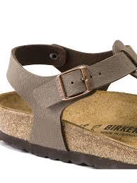 birkenstock-kairo-mocca-147131-ladies-man-birko-flor-sandalo-infradito-graceful-nero-fashion-moda-amazon-nencini-sport-