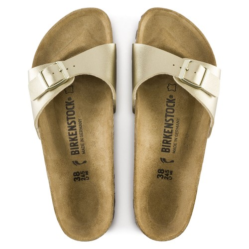 birkenstock-madrid-gold-1016107-oro-platino-estate2020-zalando-amazon-nencinisport-awlab-