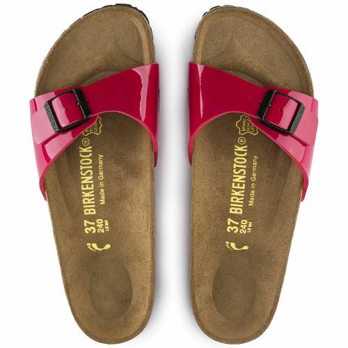 birkenstock-madrid-tango-red-340113-pelle-nuoviarrivi-estate2020-pelle-milano-como-rimini-alghero