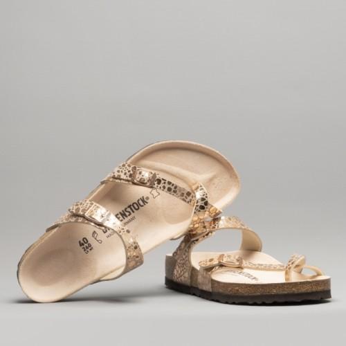 birkenstock-mayari-1006733-reg-ladies-birko-flor-cross-strap-sandals-metallic-stones-copper-p20592-158337_medium