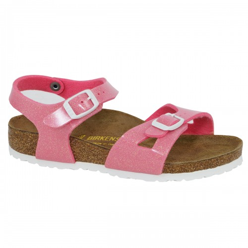 birkenstock-rio-kids-0831773-magic-galaxy-pink-saldi-sconti