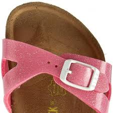 birkenstock-rio-kids-0831773-magic-galaxy-pink-sandalo-a-sconto-offerte