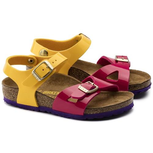 birkenstock-rio-kids-1003305-tropical-pink-mango-sandalo-a-sconto-offerte