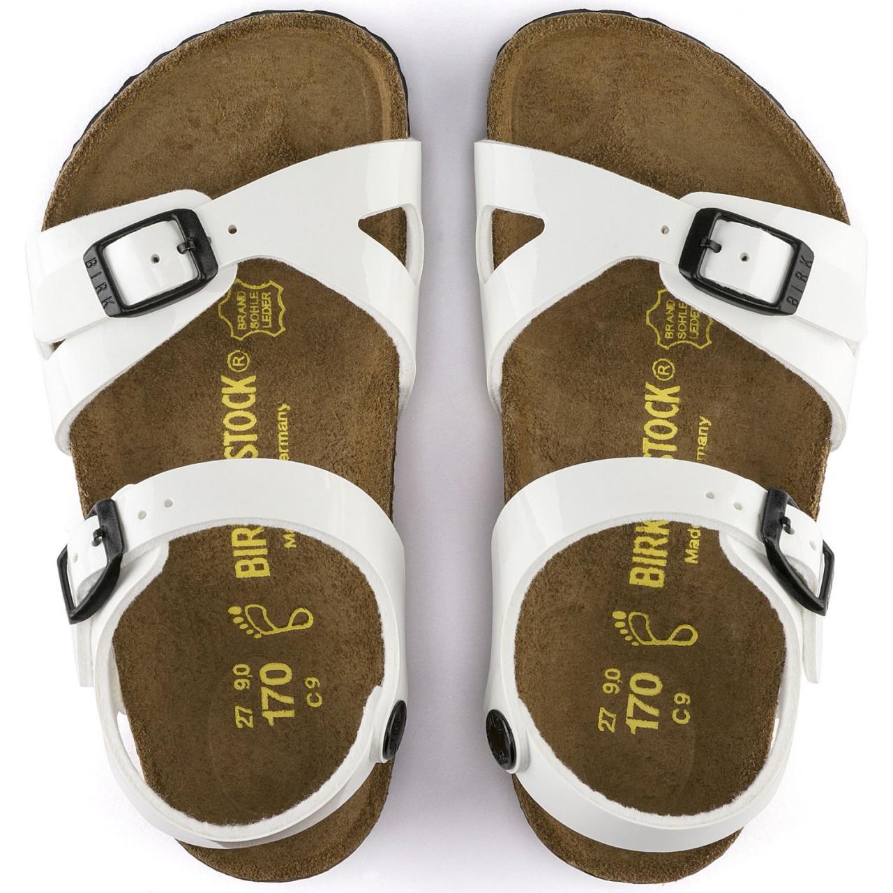 birkenstock-rio-white-birkenstock-1014442-2020-bianco-sandalo-bimba-amazon-nencini-sport-pavia-padova-parma