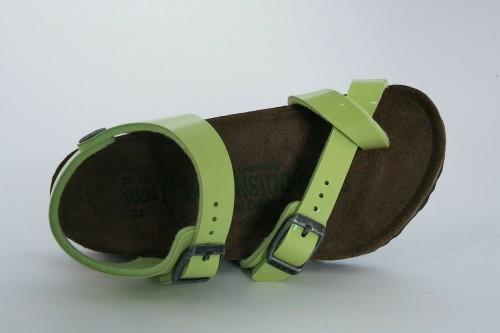 birkenstock-taormina-kinder-310273-green-glow-offerte-sconti-