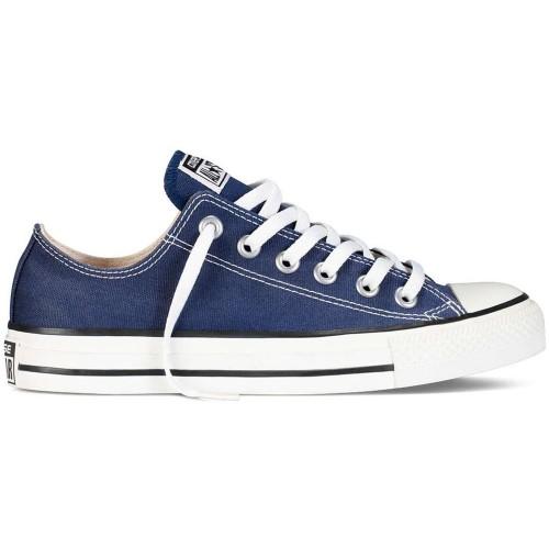 converse-all-star-cotone-blu-m9697c-ox-nuova-collezione-estiva-outlet-scarpe-new-balance-saldi-occasioni-offerte-miglior-prezzo-nencini-sport-pittarello-pittarosso-esselunga-foot-locker-firenze-prato-pisa-pistoia-lucca-massa-grosseto-siena-arezzo-livorno-piombino-reggio-emilia-ferrara-bologna-ravenna-parma-modena