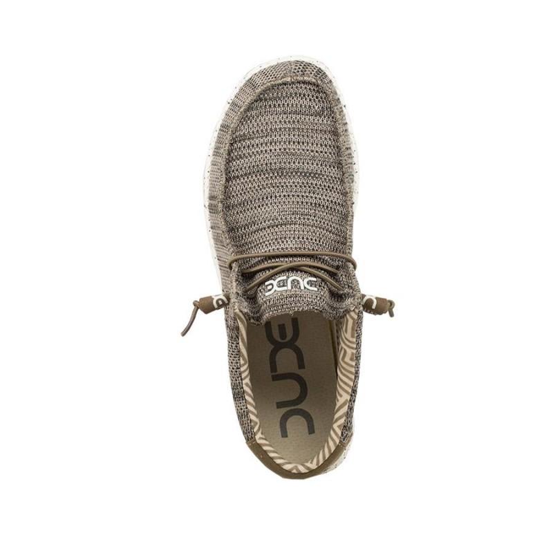 hey-dude-wally-sox-110351500-scarpe-uomo-estive-miglior-prezzo-occasioni-offerte-miglior-prezzo--zalando-e-bay-google-outlet-amazon-zalando-e-bay-pittarello-pittarosso-awlab-nencini-sport-terni-perugia-firenze-prato-pistoia-grosseto-siena-massa-lucca-arezzo-bologna-ferrara-