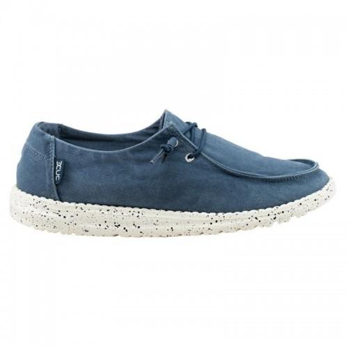 hey-dude-wendy-steel-blu-colleiozne-scarpe-offerte-novità-offerte-amazon-zalando-prato-pistoia-carmignano-firenze-quarrata-casini-pistoia-prato-catena-tavola
