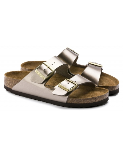 sandali-birkenstock-arizona-1012972-electric-metallic-taupe-