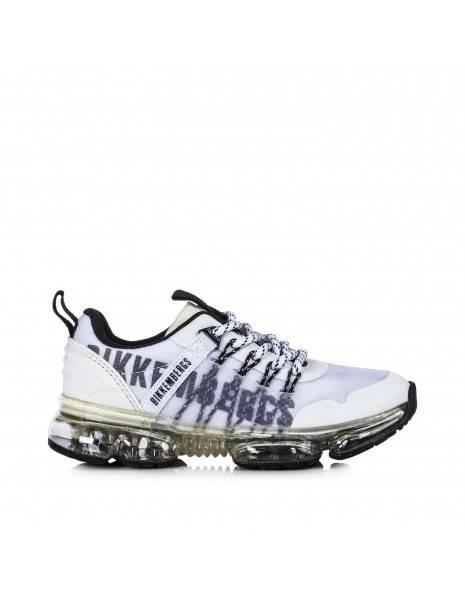 sneaker-bikkembergs-k3x4-20508-0034x002-offerte-zalando-privalia-fashion-ebay-nuovacollezione-mantova-brescia-genova-viareggio-parma-prato