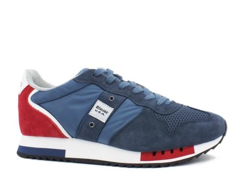 Blauer-queens01-sto-blu-rosso-uomo-collezione-2020-brescia-prato-verona-crema