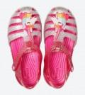 crocs-205535-6pd-pink-glitter-mare-gomma-crocs