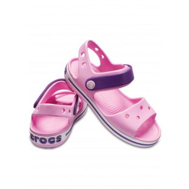 crocs-crocband-sandal-kids-12856-6al-cr39-i-sandali-rosa-mare-savona-carrara-cervia