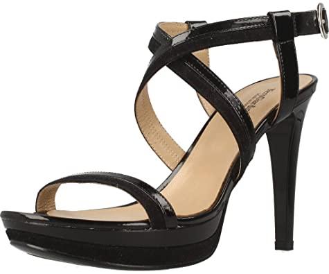 nero-giardini-donna-sandalo-tacco-stiletto-nero-p806030de-100-saldi-offerte-promozioni-milano-ravenna-bologna-roma