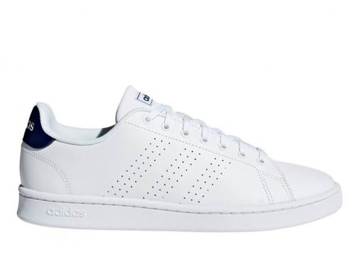 adidas-advantage-f36423-bianco-blu-occasioni-offerte-sconti-lombardi-calzature-tutta-italia-nencini-sport-zalando-e-bay-e-price-amazon-yoox-privalia-cisalfa-footlocker-awlab-sconti-adidas-trifoglio-originals