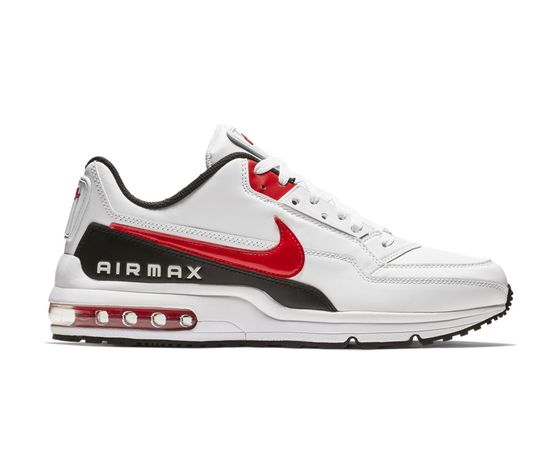 scarpe nike air max offerta uomo