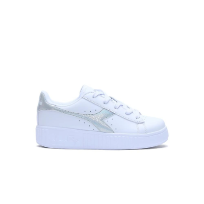diadora-gma-step-platform-sneaker-bimba-101.176596-01-c6103-saldi-occasioni-offerte-miglior-prezzo-nencini-sport-decathlon-awlab-footlocker-amazon-zalando-yoox-e-bay-scarpamondo-luisa-via-roma