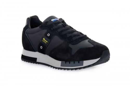 blauer-sneaker-uomo-queens01-blak-man-taslan-saldi-occasioni-offerte-nencuni-sport-cisalfa-mannini-sportissimo-compre-oro-mc-donald-prato-firenze-pistoia-lucca-siena-arezzo-pisa-massa-livorno-grosseto-taranto-bari-crotone-foggia-vibo-valentia-terni-perugia