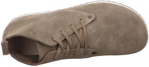 birkenstock-dundee-plus-1004842-taupe-scarpe-uomo-saldi-offerte-sconti-miglior-prezzo-zalando-e-bay-e-price-yoox-store-birkenstock-italia-toscana-trentiino-lombardia-veneto-piemonte-sardegna-toscana-lazio-umbria